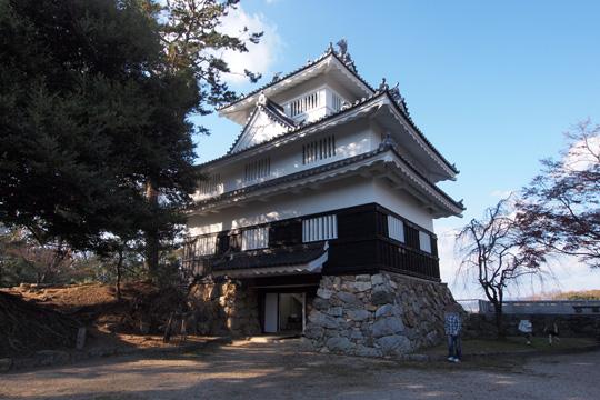 20111211_yoshida_castle-02.jpg