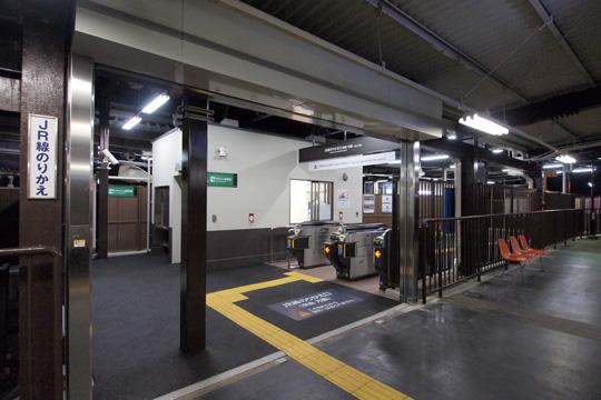 20111218_tofukuji-01.jpg