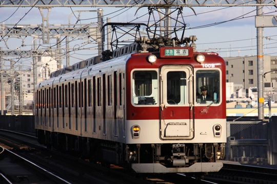 20111223_kintetsu_1000-01.jpg