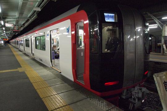 20111224_meitetsu_2200-01.jpg