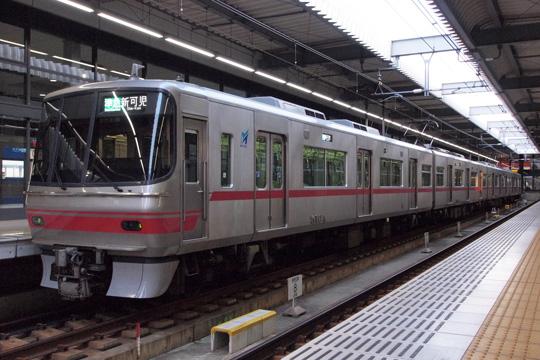 20111224_meitetsu_5000_2g-02.jpg
