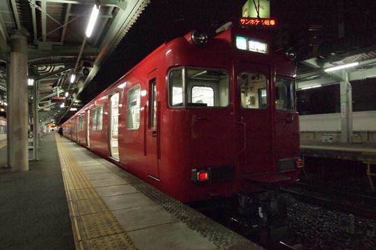 20111224_meitetsu_6000-01.jpg