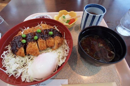 20111225_lunch-01.jpg