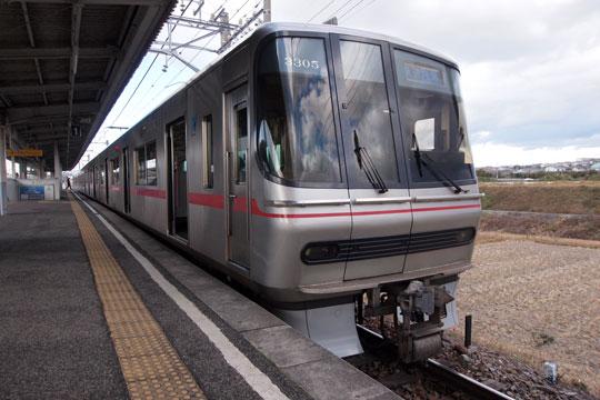 20111225_meitetsu_3300-02.jpg