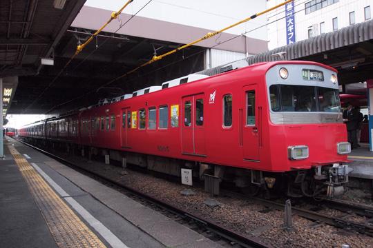 20111225_meitetsu_3800-01.jpg