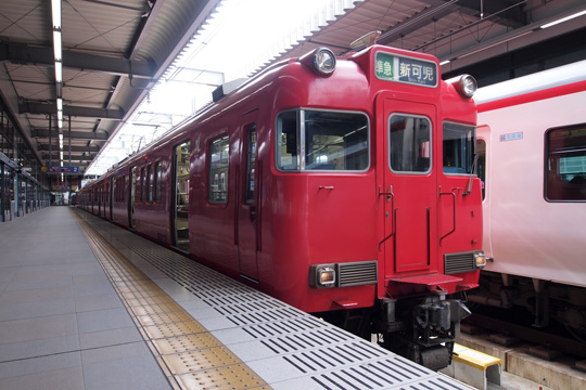 20111225_meitetsu_6000-01.jpg