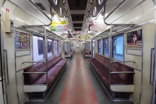 20111225_meitetsu_6000-in01.jpg