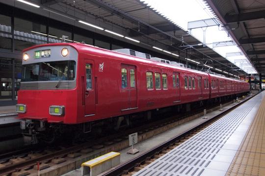 20111225_meitetsu_6500-01.jpg
