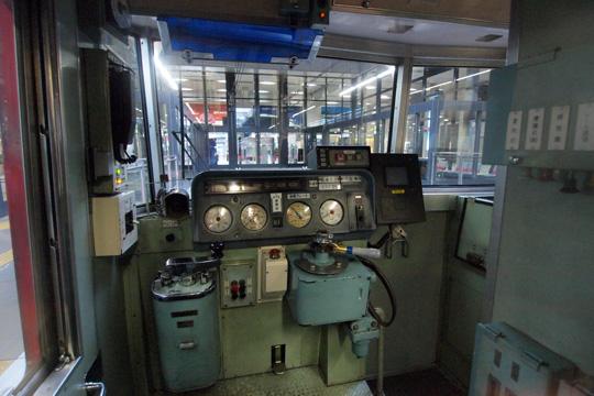20111225_meitetsu_6500-cab01.jpg