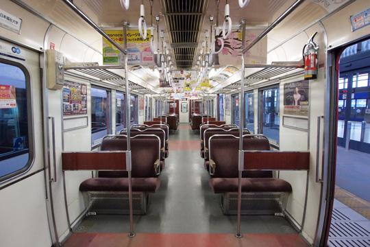 20111225_meitetsu_6500-in01.jpg