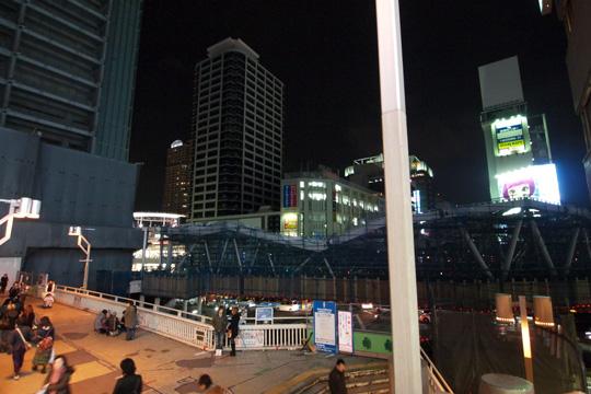 20120103_tennoji-01.jpg