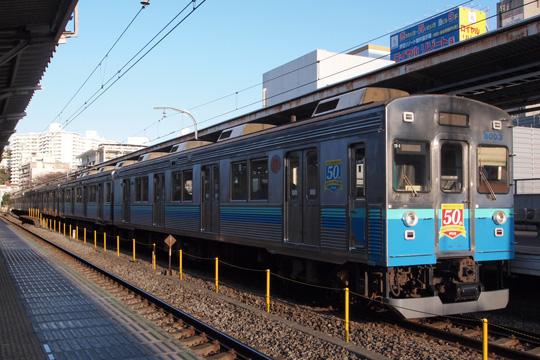 20120107_izukyu_8000-02.jpg