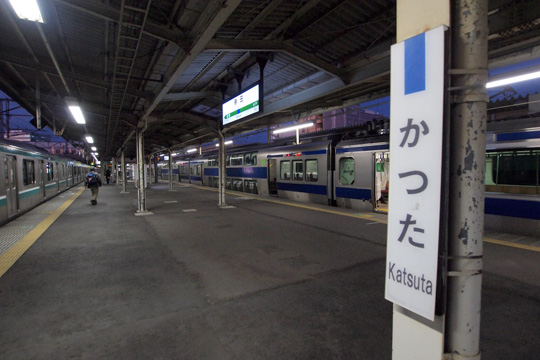 20120108_katsuta-01.jpg