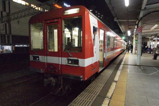 20120108_krt_6000-01.jpg