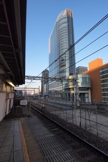 20120109_akihabara-01.jpg