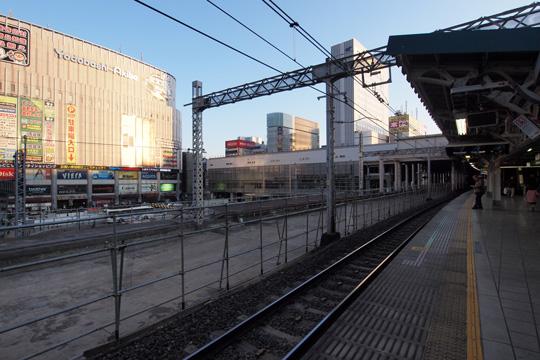 20120109_akihabara-02.jpg