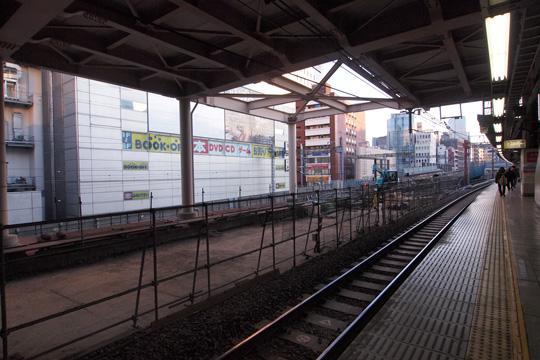 20120109_akihabara-03.jpg