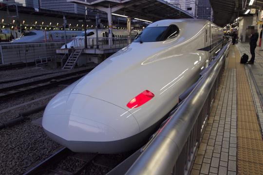 20120109_jrcentral_n700_0-01.jpg