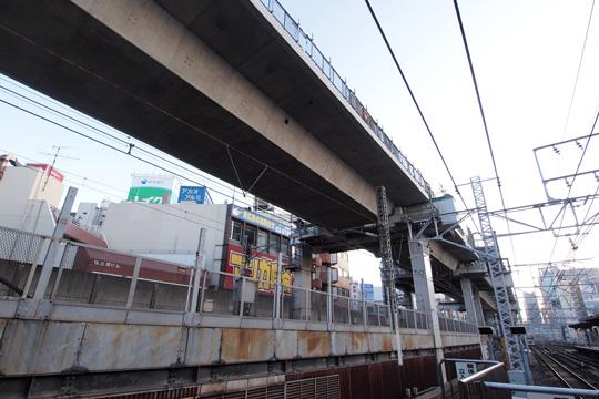 20120109_kanda-01.jpg