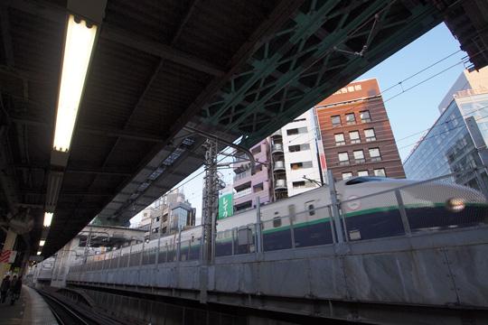 20120109_kanda-03.jpg