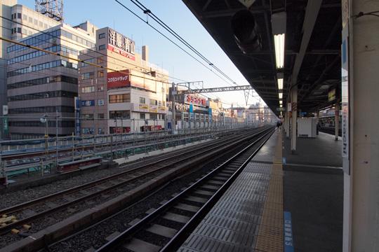 20120109_okachimachi-01.jpg