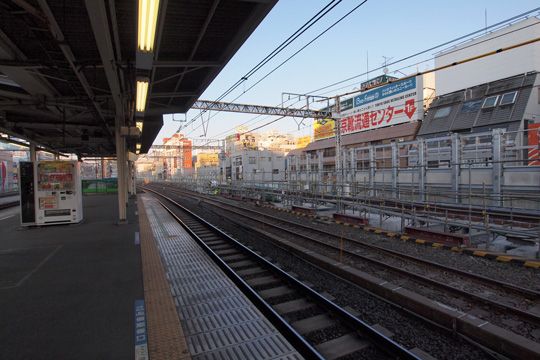 20120109_okachimachi-02.jpg