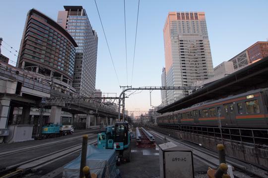 20120109_tokyo-01.jpg