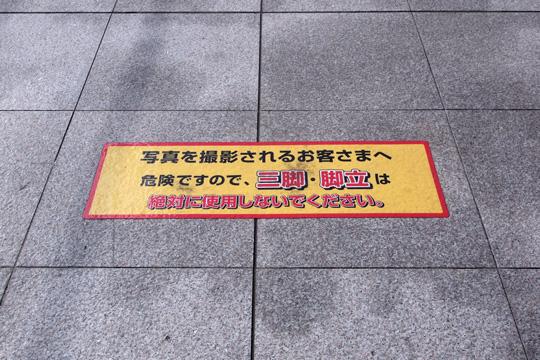 20120109_yokohama-02.jpg