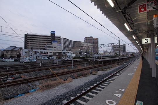 20120115_higashi_kishiwada-01.jpg