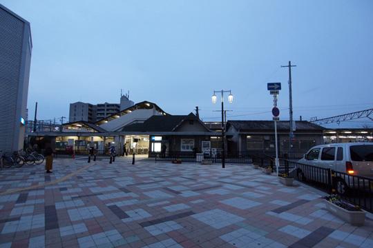 20120115_higashi_kishiwada-02.jpg