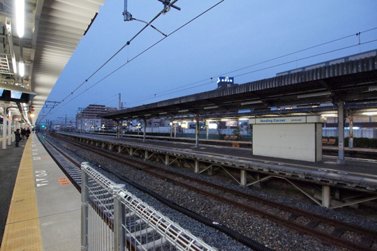 20120115_higashi_kishiwada-04.jpg
