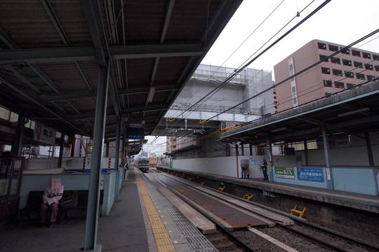 20120115_mikunigaoka-01.jpg