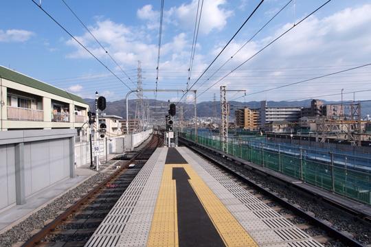 20120204_higashi_hanazono-01.jpg