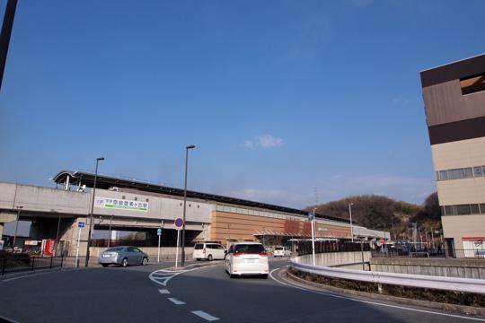20120204_tomigaoka-02.jpg