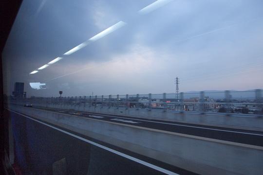 20120205_osaka_bus-02.jpg