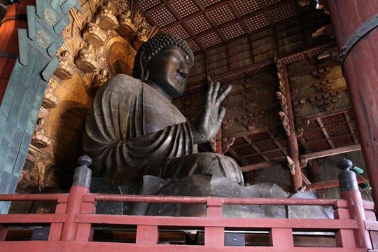 20120205_todaiji-05.jpg