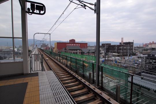 20120205_wakaeiwata-02.jpg