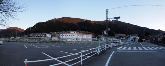 20120211_chubu_tenryu-02.jpg