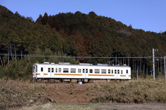 20120211_jrcentral_ec_119_5100-02.jpg