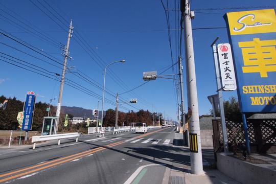 20120211_noda_castle-02.jpg