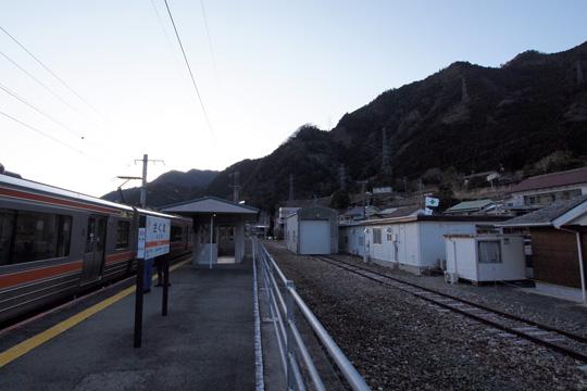 20120211_sakuma-02.jpg