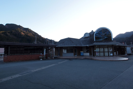 20120211_sakuma-03.jpg