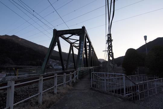 20120211_tenryugawa-01.jpg