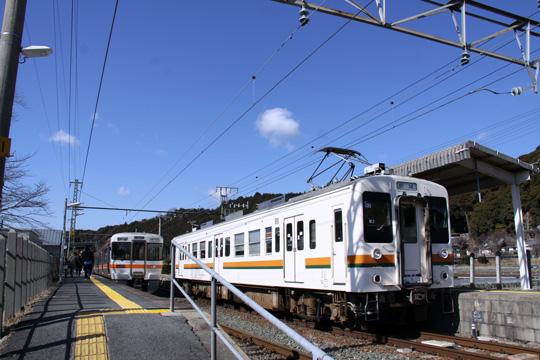 20120211_tojo-02.jpg