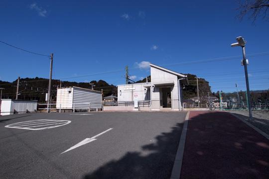 20120211_tojo-03.jpg
