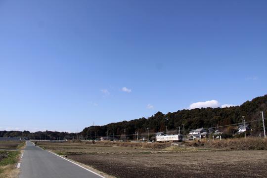 20120211_tojo-04.jpg