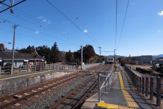 20120211_tojo-05.jpg