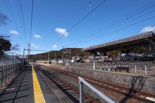 20120211_tojo-06.jpg