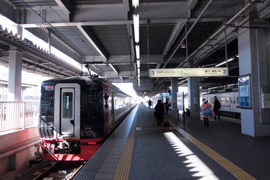 20120211_toyohashi-03.jpg