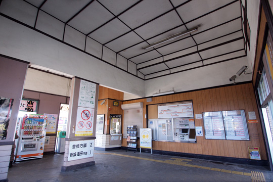 20120211_ushikubo-06.jpg
